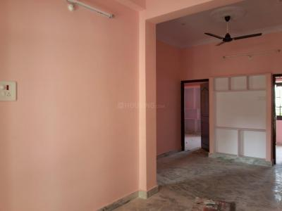 Gallery Cover Image of 800 Sq.ft 2 BHK Apartment for rent in Moosarambagh for 10000