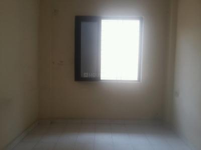 Gallery Cover Image of 550 Sq.ft 1 BHK Apartment for buy in Nerul for 5000000