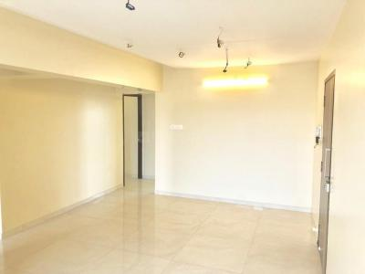 Gallery Cover Image of 1050 Sq.ft 2 BHK Apartment for rent in Dahisar West for 28000