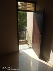 Gallery Cover Image of 950 Sq.ft 2 BHK Apartment for rent in Sector 9 Rohini for 22000
