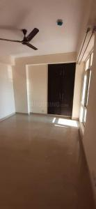 Gallery Cover Image of 1464 Sq.ft 3 BHK Apartment for rent in Supertech Eco Village 2, Noida Extension for 8500