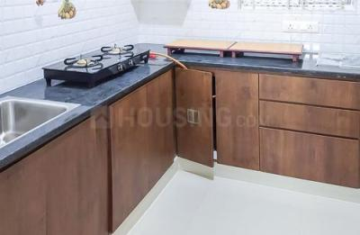 Gallery Cover Image of 1200 Sq.ft 2 BHK Independent House for rent in Whitefield for 30000