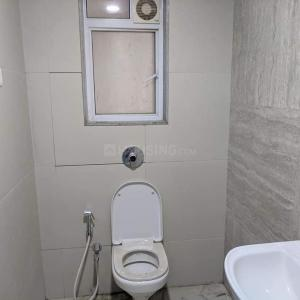 Bathroom Image of PG 4443507 Thane West in Thane West