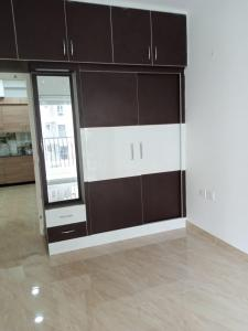 Gallery Cover Image of 1300 Sq.ft 3 BHK Apartment for buy in Gaursons Hi Tech 14th Avenue, Noida Extension for 5300000