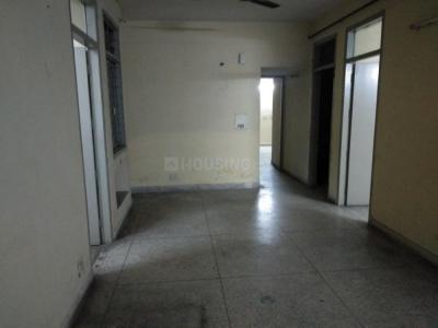 Gallery Cover Image of 950 Sq.ft 2 BHK Apartment for buy in CGEWHO CGEWHO Kendriya Vihar 2, Sector 82 for 5100000