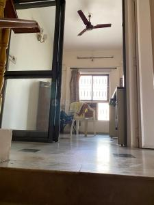 Gallery Cover Image of 2025 Sq.ft 4 BHK Independent House for buy in Prahlad Nagar for 18500000