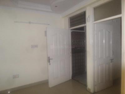Gallery Cover Image of 650 Sq.ft 2 BHK Apartment for buy in New Ashok Nagar for 2800000