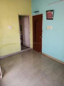Gallery Cover Image of 750 Sq.ft 2 BHK Independent Floor for rent in Picnic Garden for 9000