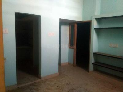 Gallery Cover Image of 600 Sq.ft 2 BHK Independent Floor for rent in Chitlapakkam for 9000