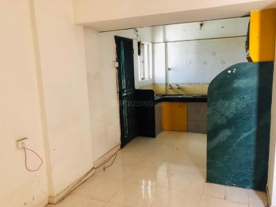 Gallery Cover Image of 1200 Sq.ft 2 BHK Independent Floor for rent in Chinchwad for 19000
