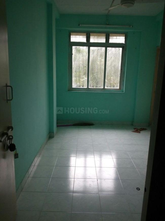 Living Room Image of 225 Sq.ft 1 RK Apartment for buy in Malad West for 2925000