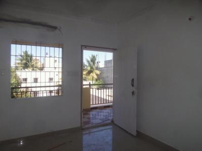 Gallery Cover Image of 550 Sq.ft 1 BHK Apartment for rent in Gottigere for 9200