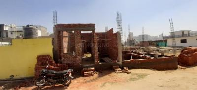 Gallery Cover Image of 790 Sq.ft 2 BHK Independent House for buy in Green Residency, Noida Extension for 3600000