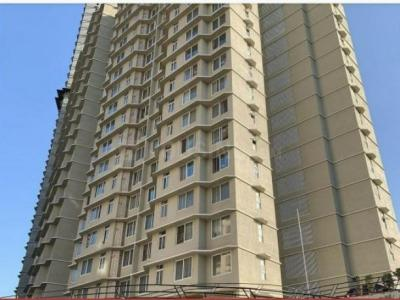 Gallery Cover Image of 1000 Sq.ft 2 BHK Apartment for buy in Kandivali West for 13500000