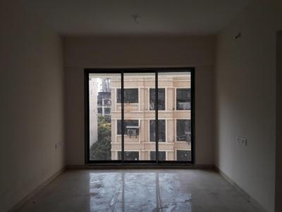 Gallery Cover Image of 864 Sq.ft 2 BHK Apartment for buy in Chembur for 14400000