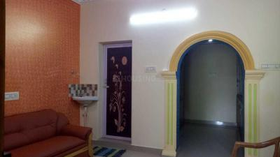Gallery Cover Image of 1215 Sq.ft 2 BHK Villa for buy in Ambattur for 8500000