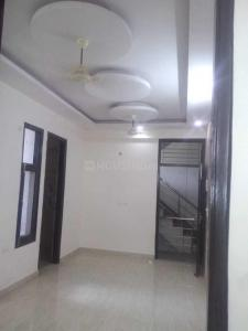 Gallery Cover Image of 850 Sq.ft 2 BHK Independent Floor for buy in Vasundhara for 3500000