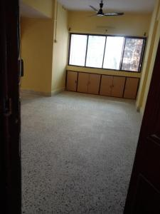 Gallery Cover Image of 1100 Sq.ft 2 BHK Apartment for rent in Borivali West for 28000