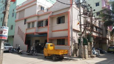 Gallery Cover Image of 5000 Sq.ft 10 BHK Independent Floor for buy in Kudlu Gate for 23000000
