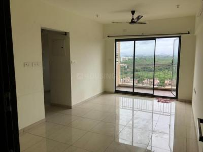 Gallery Cover Image of 1497 Sq.ft 3 BHK Apartment for buy in Antheia, Pimpri for 15100000