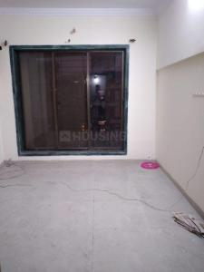 Gallery Cover Image of 650 Sq.ft 1 BHK Apartment for buy in Sanpada for 8400000