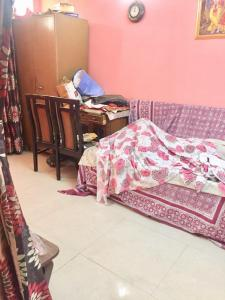 Gallery Cover Image of 750 Sq.ft 2 BHK Apartment for rent in Paschim Vihar for 12000