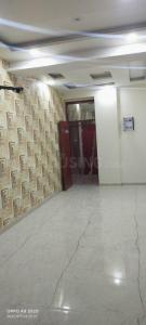 Gallery Cover Image of 1450 Sq.ft 3 BHK Independent Floor for buy in Vaishali for 6000000