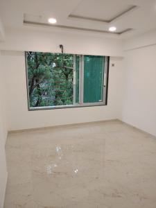 Gallery Cover Image of 711 Sq.ft 2 BHK Apartment for buy in Mulund West for 15900000