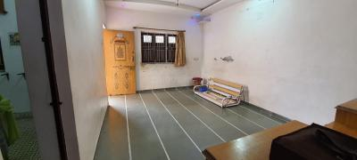 Gallery Cover Image of 1000 Sq.ft 2 BHK Independent House for rent in Nava Naroda for 15000