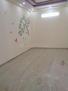Gallery Cover Image of 1200 Sq.ft 3 BHK Apartment for buy in Govindpuram for 2879888