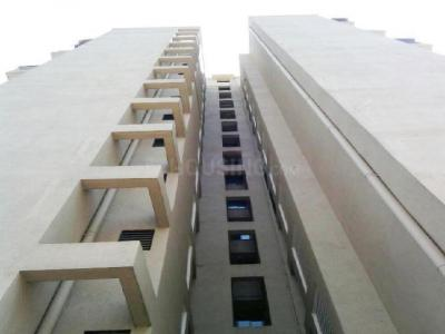 Gallery Cover Image of 1070 Sq.ft 2 BHK Apartment for rent in Kharghar for 18000