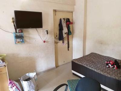 Gallery Cover Image of 615 Sq.ft 1 BHK Apartment for buy in Kopar Khairane for 6500000