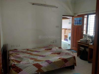 Gallery Cover Image of 2000 Sq.ft 3 BHK Independent Floor for rent in Sanjaynagar for 32000