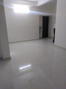 Gallery Cover Image of 1250 Sq.ft 2 BHK Apartment for rent in Perungudi for 21000