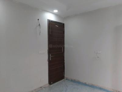 Gallery Cover Image of 900 Sq.ft 3 BHK Apartment for buy in Burari for 3600000