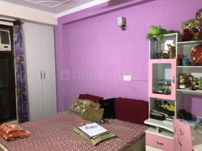 Gallery Cover Image of 1250 Sq.ft 2 BHK Independent House for buy in Sector 105 for 4400000
