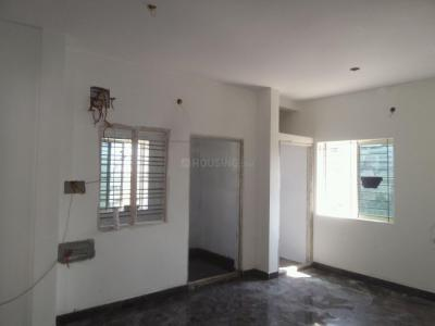 Gallery Cover Image of 550 Sq.ft 1 BHK Independent Floor for buy in Kamala Nagar for 3800000