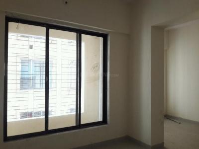 Gallery Cover Image of 625 Sq.ft 1 BHK Apartment for buy in Crystal Chembur High, Chembur for 11800000
