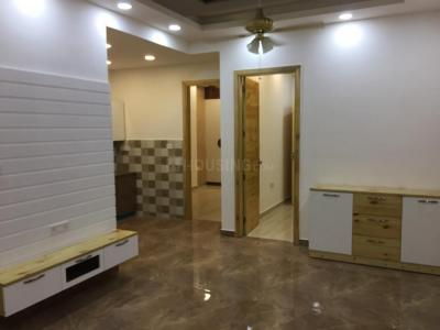 Gallery Cover Image of 970 Sq.ft 3 BHK Apartment for buy in Shakti Khand for 5400000