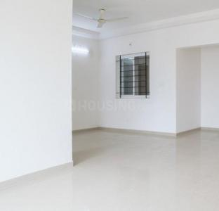 Gallery Cover Image of 608 Sq.ft 2 BHK Apartment for rent in Kankurgachi for 10500