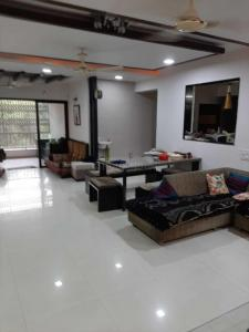 Gallery Cover Image of 2043 Sq.ft 3 BHK Apartment for buy in Prahlad Nagar for 13500000