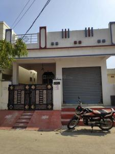 Gallery Cover Image of 900 Sq.ft 1 BHK Independent House for buy in Boduppal for 8000000