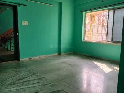 Gallery Cover Image of 900 Sq.ft 2 BHK Apartment for buy in Kasba for 4200000