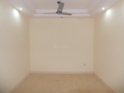 Gallery Cover Image of 1100 Sq.ft 3 BHK Independent Floor for buy in Arjun Nagar for 12000000