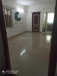 Gallery Cover Image of 624 Sq.ft 1 BHK Apartment for buy in Radiance Mercury, Perumbakkam for 3100000