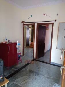 Gallery Cover Image of 550 Sq.ft 2 BHK Independent Floor for rent in Margondanahalli for 8000