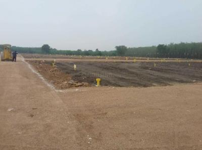 Gallery Cover Image of  Sq.ft Residential Plot for buy in Gollapudi for 1200000