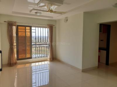 Gallery Cover Image of 950 Sq.ft 2 BHK Apartment for rent in Meera Avenue, Vasai East for 9500