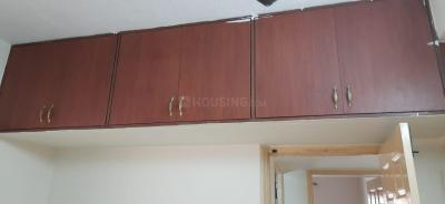 Gallery Cover Image of 1022 Sq.ft 3 BHK Independent Floor for rent in Madipakkam for 14000