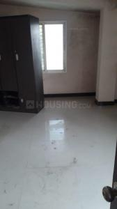 Gallery Cover Image of 1600 Sq.ft 3 BHK Independent House for buy in Jayanagar West for 35200000